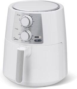 Air-Fryer-Midea-melhor-air-fryer-2020-3