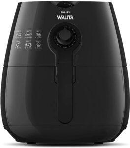 air-fryer-walita-melhor-air-fryer-2020-3-6